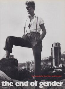 Newton_US_Vogue_November_1983_02.thumb.jpg.1d60570c0a5f44358b4645694e71a871.jpg