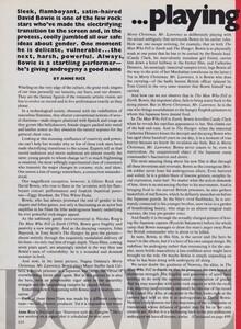Newton_US_Vogue_November_1983_03.thumb.jpg.f602345fb5c93a63f9961dae9cdf7fc1.jpg