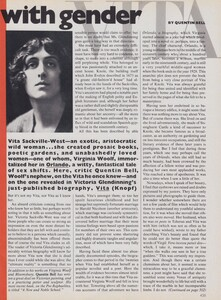 Newton_US_Vogue_November_1983_04.thumb.jpg.4ed9d354c99274d6186fd9cace5659ea.jpg