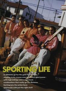 Nicks_US_Vogue_June_1992_01.thumb.jpg.854458f9d57fa4371b399b22dccff780.jpg