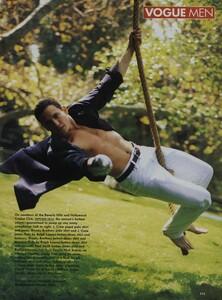 Nicks_US_Vogue_June_1992_02.thumb.jpg.816fd1a30ee2f47256512797547d1f7d.jpg