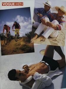 Nicks_US_Vogue_June_1992_03.thumb.jpg.05012bd9d0dd6505f22951ffaeae59fa.jpg