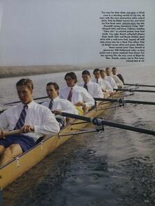 Nicks_US_Vogue_June_1992_04.thumb.jpg.9c21adbe924666e95b591e6f53a36158.jpg