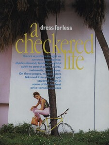 Nicks_US_Vogue_May_1992_02.thumb.jpg.105c86b4e9f9c889fa37606e58e1ae6e.jpg