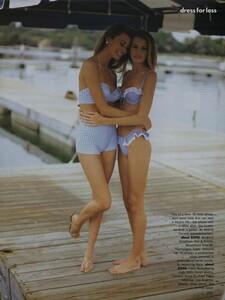 Nicks_US_Vogue_May_1992_06.thumb.jpg.48f3a88cbfae28b308c78ad21fbe86c4.jpg