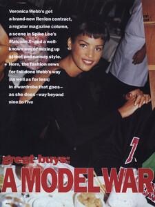 Nicks_US_Vogue_September_1992_01.thumb.jpg.6d0491948972104a0274213e0b1c7ab0.jpg