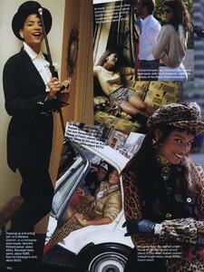 Nicks_US_Vogue_September_1992_03.thumb.jpg.385b52c39829192a1d1073a1a3b3f3c2.jpg