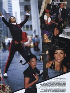 Nicks_US_Vogue_September_1992_04.thumb.jpg.1117f6c237349f0818101c45317944d0.jpg