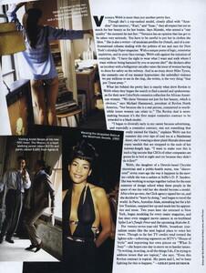 Nicks_US_Vogue_September_1992_05.thumb.jpg.90a6b20991a639f3e75f47c728400b44.jpg