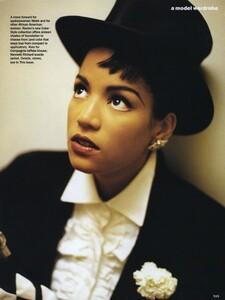 Nicks_US_Vogue_September_1992_06.thumb.jpg.f620547e41cb0864b36842c7a39ccd1d.jpg