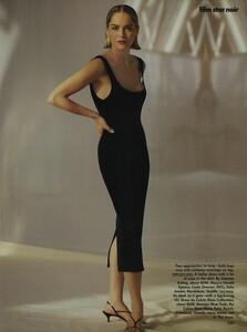 SS_Elgort_US_Vogue_May_1992_08.thumb.jpg.f4b2b1946b6a5b8ef72b9cb57b9d196c.jpg