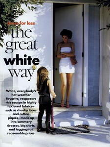 White_Snyder_US_Vogue_May_1991_01.thumb.jpg.c64a1c6d2d96275c5671e6ee11643413.jpg