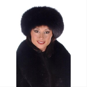 black-genuine-fox-fur-headband-hat-hair-accessory-1-0-960-960.jpg