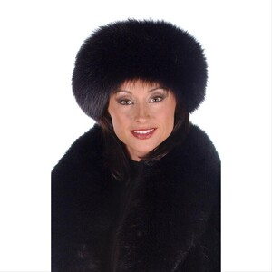 black-genuine-fox-fur-headband-hat-hair-accessory-2-0-960-960.jpg