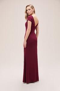 bordo-kisa-kollu-yirtmacli-krep-uzun-elbise-online-ozel-koleksiyon-oleg-15016-67-B.jpg