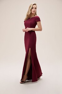 bordo-kisa-kollu-yirtmacli-krep-uzun-elbise-online-ozel-koleksiyon-oleg-15019-67-B.jpg
