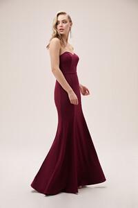 bordo-straplez-uzun-krep-abiye-elbise-online-ozel-koleksiyon-oleg-14260-67-B.jpg