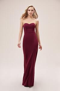 bordo-straplez-uzun-krep-abiye-elbise-online-ozel-koleksiyon-oleg-14261-67-B.jpg