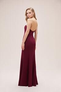 bordo-straplez-uzun-krep-abiye-elbise-online-ozel-koleksiyon-oleg-14262-67-B.jpg
