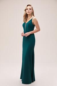 cam-yesili-ip-askili-uzun-krep-abiye-elbise-online-ozel-koleksiyon-oleg-14255-67-B.jpg