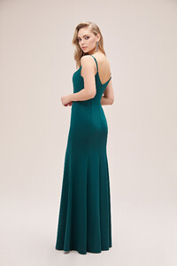 cam-yesili-ip-askili-uzun-krep-abiye-elbise-online-ozel-koleksiyon-oleg-14256-67-B.jpg