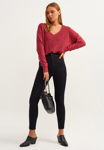 casual-jegging-skinny-pantolon_black-denim-siyah_1_enbuyuk.jpg