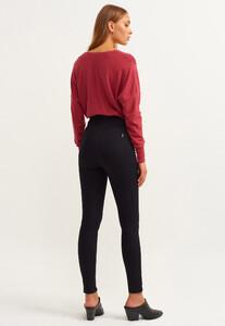 casual-jegging-skinny-pantolon_black-denim-siyah_3_enbuyuk.jpg