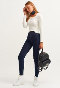 casual-jegging-skinny-pantolon_dark-denim-mavi_1_enbuyuk.jpg