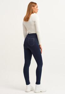 casual-jegging-skinny-pantolon_dark-denim-mavi_4_enbuyuk.jpg