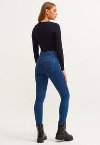 casual-jegging-skinny-pantolon_mid-denim-mavi_5_enbuyuk.jpg
