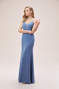 celik-mavisi-ince-askili-dar-uzun-elbise-online-ozel-koleksiyon-oleg-14252-67-B.jpg
