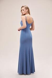 celik-mavisi-ince-askili-dar-uzun-elbise-online-ozel-koleksiyon-oleg-14254-67-B.jpg