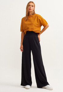 doga-dostu-wide-leg-pantolon--tencel-_black-siyah_1_enbuyuk.jpg