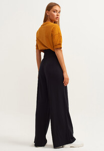 doga-dostu-wide-leg-pantolon--tencel-_black-siyah_4_enbuyuk.jpg