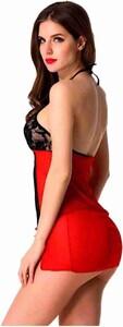 free-whf-red-lovie-s-accessories-original-imafdqy5h2bbzg4x.thumb.jpeg.c1aa5e7ed7360d630090857cfd294dea.jpeg