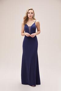 gece-mavisi-ip-askili-dar-uzun-abiye-elbise-online-ozel-koleksiyon-oleg-14280-67-B.jpg
