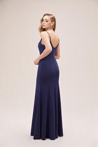 gece-mavisi-ip-askili-dar-uzun-abiye-elbise-online-ozel-koleksiyon-oleg-14283-67-B.jpg