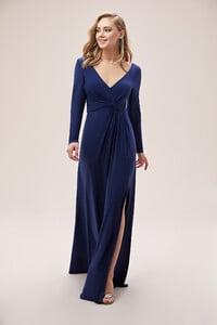 gece-mavisi-uzun-kollu-v-yaka-uzun-jarse-abiye-elbise-online-ozel-koleksiyon-oleg-14287-66-B.jpg