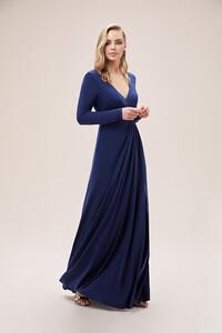 gece-mavisi-uzun-kollu-v-yaka-uzun-jarse-abiye-elbise-online-ozel-koleksiyon-oleg-14288-66-B.jpg