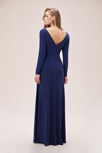 gece-mavisi-uzun-kollu-v-yaka-uzun-jarse-abiye-elbise-online-ozel-koleksiyon-oleg-14289-66-B.jpg
