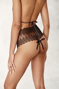 geneva-dark-panty-and-dark-bra-black-3.thumb.jpg.aff072769b6471cbbdb83e8b9f74189a.jpg