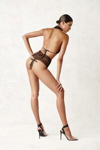 geneva-dark-panty-and-dark-bra-black-4.thumb.jpg.7e7da50fd1d51298710b79289d812e50.jpg