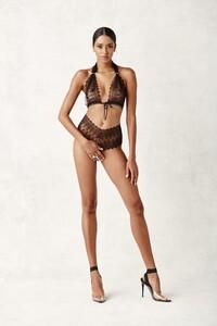 geneva-panty-and-bra-black-1.thumb.jpg.fe3196b2f6451dddfa7631276db688b8.jpg