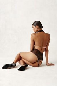 geneva-panty-and-bra-black-6.thumb.jpg.b25f80066e5e9d2ca7241a7c94fa15b0.jpg