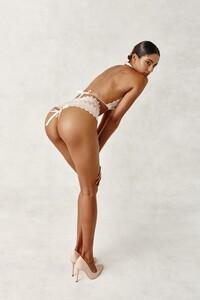 geneva-panty-and-bra-ivory-3.thumb.jpg.70163998c848cc14d4c431dad244d412.jpg