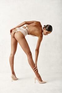 geneva-panty-and-bra-ivory-4.thumb.jpg.2b2ee95609cdc3df7050d9bfe8319235.jpg
