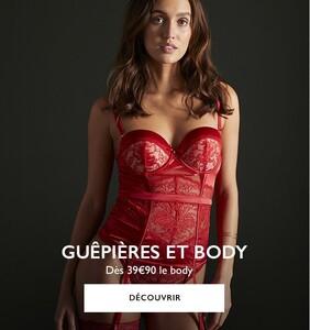 guepiere-et-body-200121.jpg