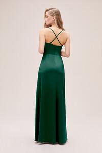 koyu-yesil-askili-yirtmacli-degaje-yaka-saten-abiye-elbise-online-ozel-koleksiyon-oleg-15594-71-B.jpg
