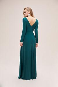 koyu-yesil-v-yaka-uzun-kollu-jarse-elbise-online-ozel-koleksiyon-oleg-14291-66-B.jpg