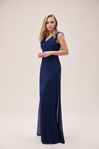 lacivert-askili-firfirli-sifon-uzun-abiye-elbise-koleksiyon-oleg-14521-67-B.jpg